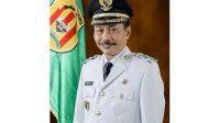 Begini Profil Wartono Wakil Walikota Banjarbaru Terpilih