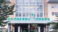 RSDI Banjarbaru Beri Layanan Kesehatan Gratis untuk Korban Banjir