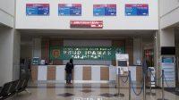 Akibat Lonjakan Kasus, Ruangan Khusus Covid-19 di RSDI Banjarbaru Penuh