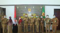 Pelayanan di RSDI Banjarbaru Sampai saat Ini Zero Complain