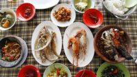 9 Makanan yang Wajib Dicoba Jika Berkujung ke Kalsel