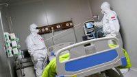 Cegah Infeksi Silang Pasien Covid-19, RSD Idaman Lakukan Mekanisme Kohorting
