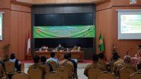 Pemkot Banjarbaru Siapkan Kartu Kendali Agar LPG 3 Kg Tepat Sasaran