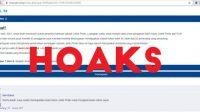 Waspadai Penipuan Berkedok Pendaftaran Subsidi Listrik PLN