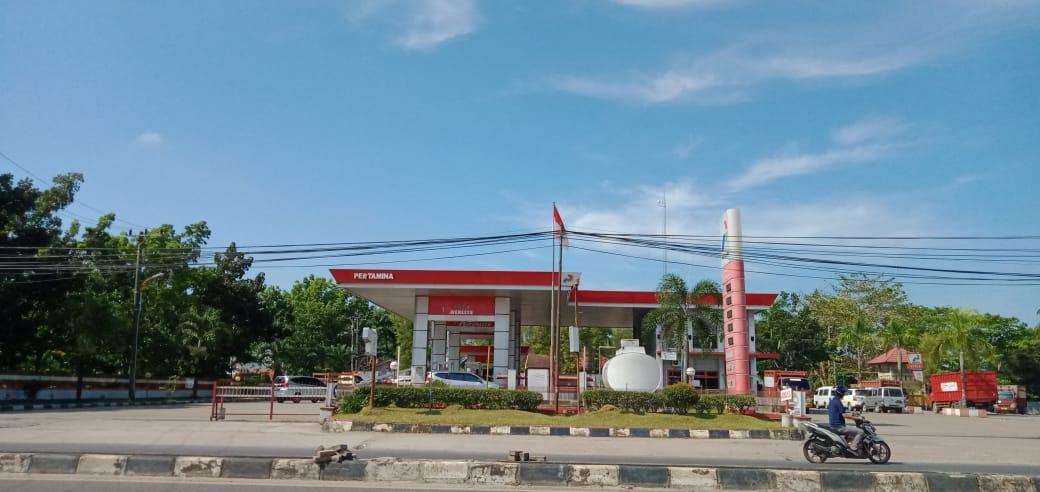 Rencana Penghapusan BBM Premium di Banjarbaru Dua Bulan Lagi