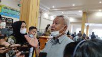 Dewan Tanggapi Rencana PTM di Kota Banjarbaru