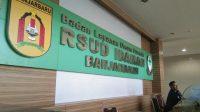 RSDI Siapkan Tim IGD 24 Jam saat Libur Lebaran