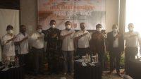 Jelajah Indonesia Tanpa Batas Shafwah Gelar Event TAVPC Tingkat Nasional