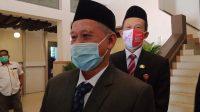 Kabar Duka, Ketua Dewan Pengawas RSDI Banjarbaru Tutup Usia