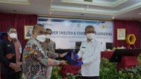 PLN Siap Dukung Pertumbuhan Usaha di Sektor Bisnis Hingga Tambang di Kalimantan