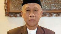 Seluruh Keluarga Besar RSDI Banjarbaru Turut Berduka Cita Atas Pulangnya Mantri Usuf