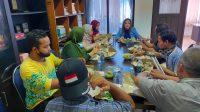 Semeja Bersama PPDI, Emi Penyandang Disabilitas Punya Hak yang Sama