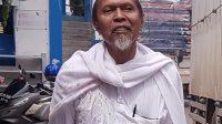 Bantuan Diterima Ponpes Al Falah Putera Banjarbaru Mencapai Rp. 7,2 Miliar