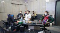 Kota Banjarbaru Tunggu Instruksi Presiden, Ini Harapan Walikota