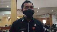 PPKM Level IV Banjarbaru, Walikota Hanya Ada 2 Titik Penjagaan Bukan Penyekatan