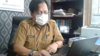 Tahun Ini, BHP Rokok Naik 32,52 Persen, Rustamaji Sebut Dikarenakan Adanya Kenaikan Cukai Rokok