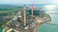 Amankan Pembangkit Listrik, PLN Pastikan Pasokan Batu Bara Terjaga