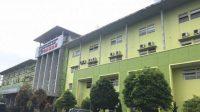 Begini Paras Rumah Sakit Daerah Idaman Banjarbaru Sekarang