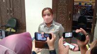Terkait Aturan PPKM di Banjarbaru, Dewan Sampaikan Aspirasi Pelaku Usaha