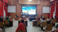Percepatan Vaksinasi, Pemkot Banjarbaru Bentuk Tim Khusus